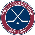 Twin Oaks Ice Rink